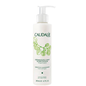 Gentle Cleanser (sensitive, dry skin) 200ml