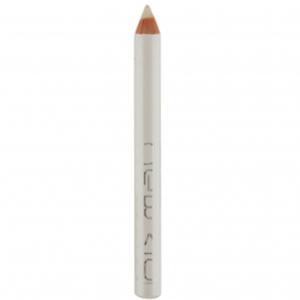 New Cid Cosmetics I-Fix Eyebrow Fixing Pencil (4.2ml)