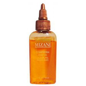 Mizani Comfiderm Scalp Oil (50ml)