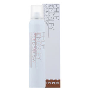 Philip Kingsley One More Day Trockenshampoo 200ml