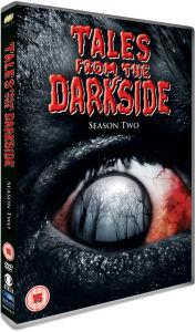 Tales from Darkside - Seizoen 2