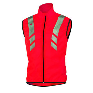 Sportful Reflex 2 Cycling Gilet