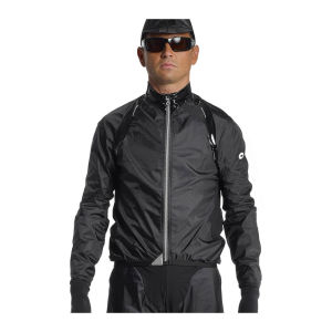 Assos rS.sturmPrinz Cycling Jacket