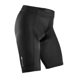 Sugoi Women's Neo Pro Cycling Shorts