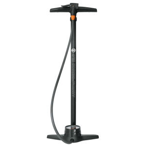 SKS Aircompressor 12.0 Bicycle Track Pump