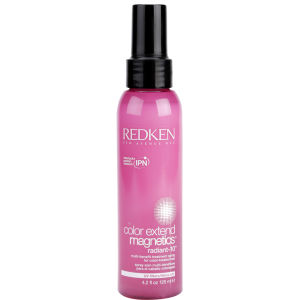 Redken Color Extend Magnetic Radiant 10 (125ml)