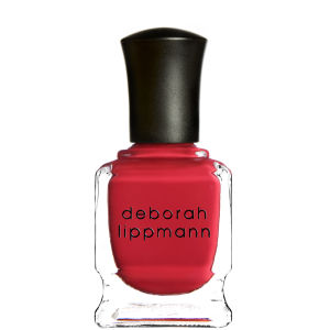 Esmalte de uñas Deborah Lippmann It's Raining Men (15ml)