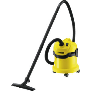 Karcher MV 2 Vacuum Cleaner