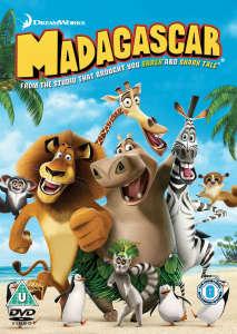 Madagascar [2005]