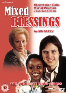 Mixed Blessings - Seizoen 1 - Compleet