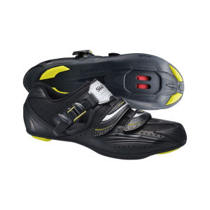 Shimano Rt82 Spd Road Cycling Shoes