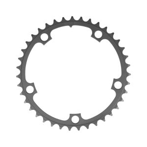 SRAM Inner Bicycle Chainring - 39 Tooth