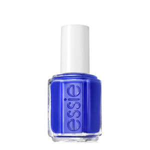 Essie Professional Bouncer It'S Me Nail Polish (15ml)
