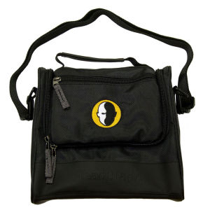 HeadBlade Hanging Toiletry Kit Bag