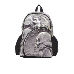 Mojo Quarterback Backpack - Multi