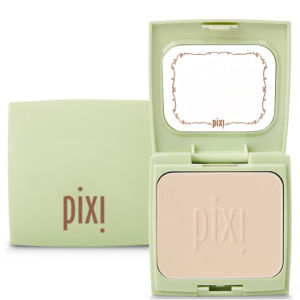 Pixi Flawless Finishing Powder No.0 transluszent