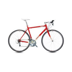 Genesis Volant 20 Road Bike