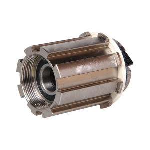 Campagnolo Replacement Freehub Body