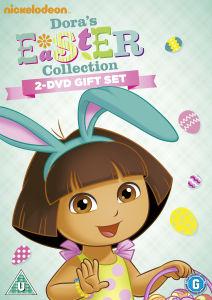 Doras Easter Boxset
