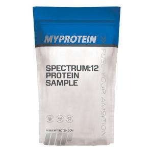 Spectrum:12 Protein (Minta)