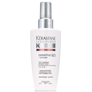 Kérastase Specifique Spray Densitive Gl (125ml)