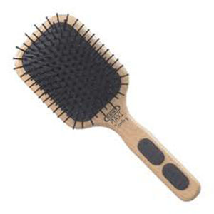 Kent Airhedz Maxi Taming Brush