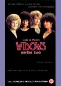 Widows - Series Two