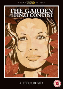 The Garden of the Finzi Contini