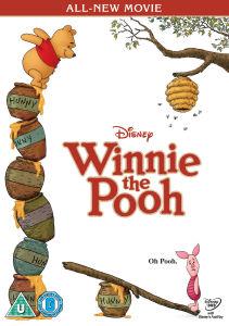 Winnie the Pooh: The Movie