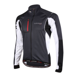 Look Ultra Long Sleeve Cycling Jacket