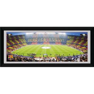 Barcelona Nou Camp - 30