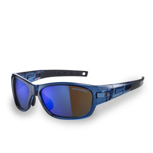 Sunwise Charleston Sports Sunglasses - Blue