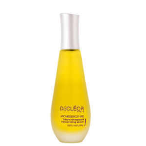 DECLÉOR Aromessence Iris Concentrate (15 ml)