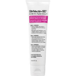 SD Intensive Concentrate 150ml