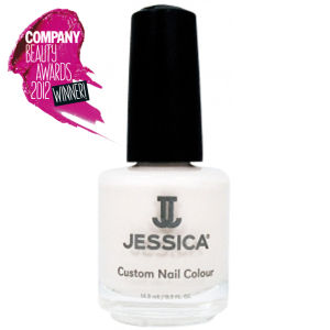 Jessica Custom Nail Colour - Naked Truth (14.8ml)