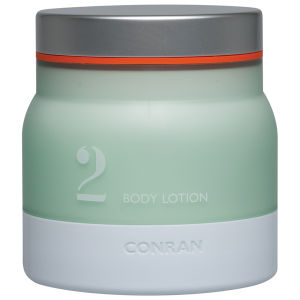 Conran Body Lotion '2' 300ml