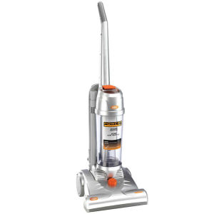 Vax 2000W Upright Vacuum