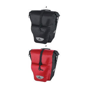 VAUDE Aqua Back Plus Pannier