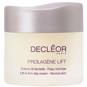 DECLÉOR Prolagene Lift - Lift And Firm Day Cream - Normal Skin (50 ml)