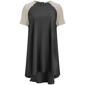 D.EFECT Women's Natasha Dress - Black