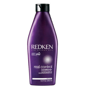 Redken Real Control Conditioner 250ml