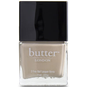 butter LONDON Nail Lacquer - Cuppa 11ml