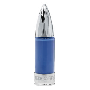 Red Carpet Queen Bullet Proof Devil in a Blue Dress Long Lasting Nail Polish