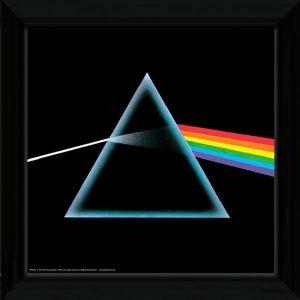 Pink Floyd Dark Side Of The Moon - 12