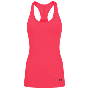 Under Armour Women's Victory Tank Top - Neo Pulse