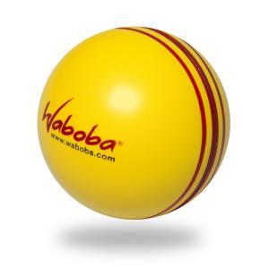 Waboba Blast Ball