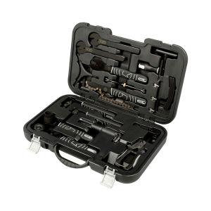 PRO Professional Hardcase Tool Box