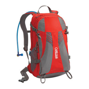 Camelbak Alpine Explorer 30 Hydration Pack