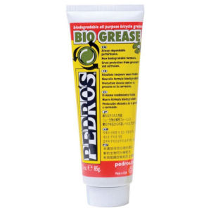 Pedro's Bio-Grease - 85g