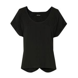 Denham Women's Florence St Top - Black